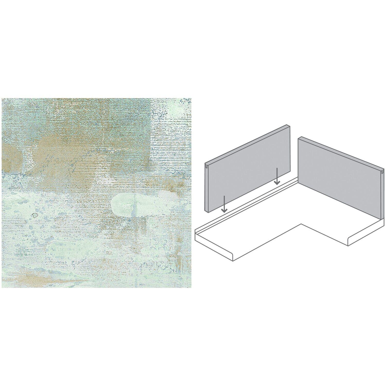 moderne ideen für die küchenrückwand. küchenrückwand aus holz ...