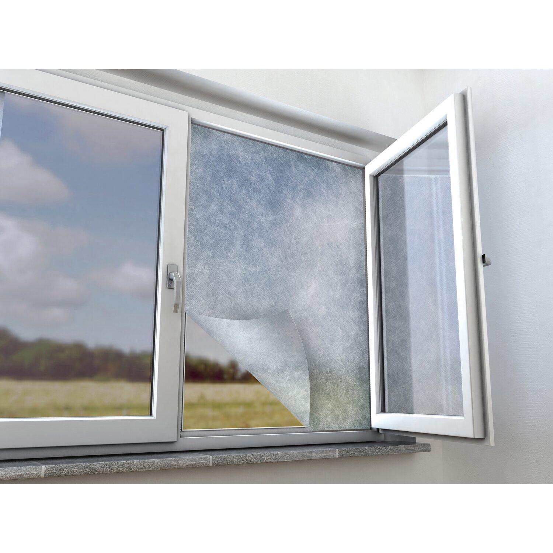 Insektenschutz seite 15 preisvergleich for Fenster care