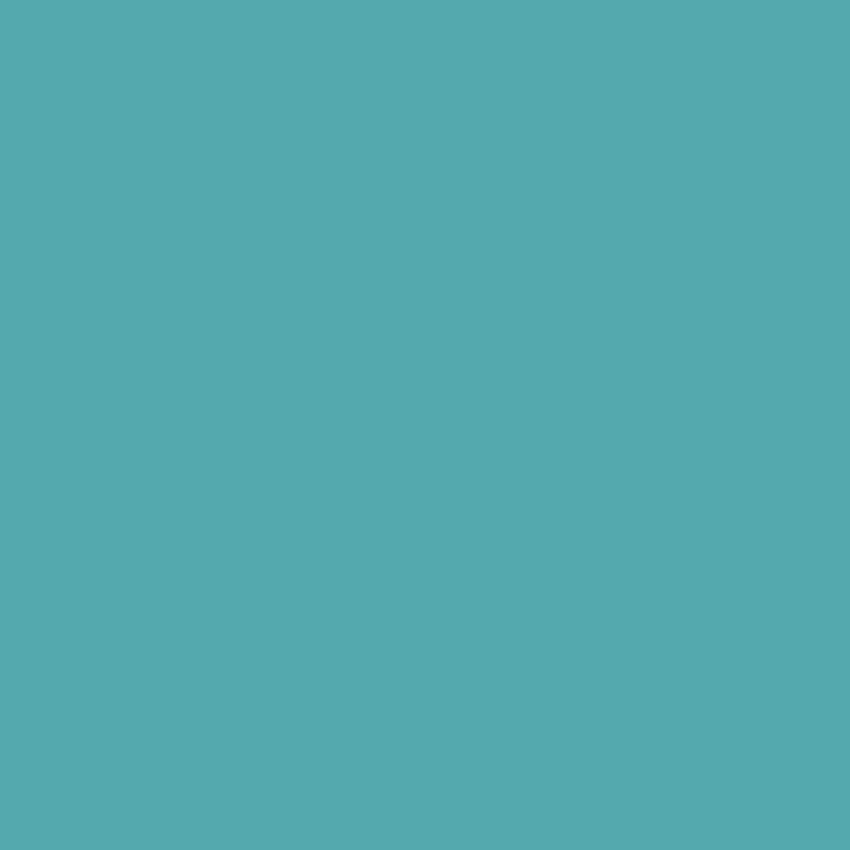 obi design color mauritius matt 2 5 l kaufen bei obi. Black Bedroom Furniture Sets. Home Design Ideas