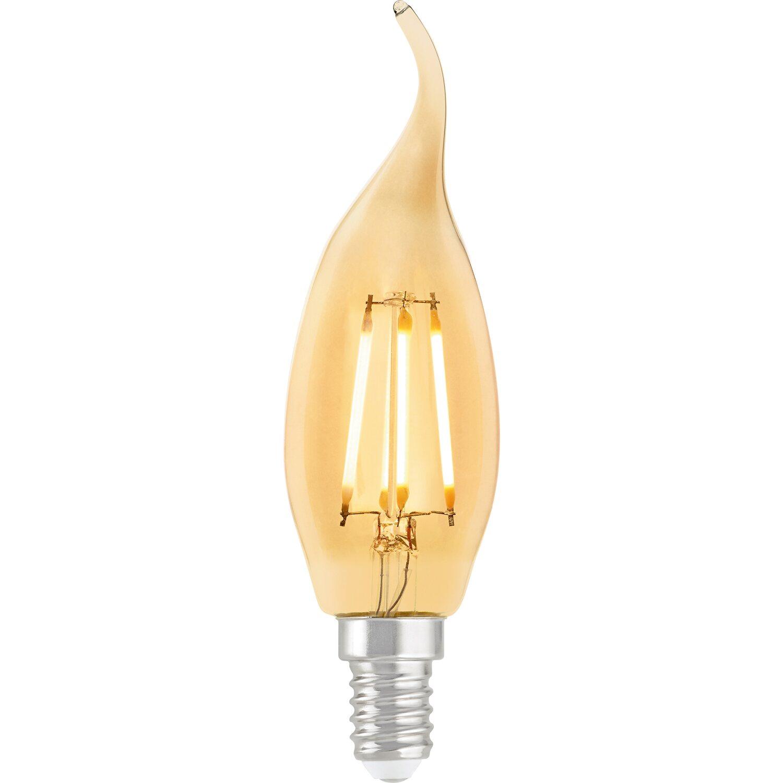 448652_1 Verwunderlich Led Lampen G9 sockel Dekorationen