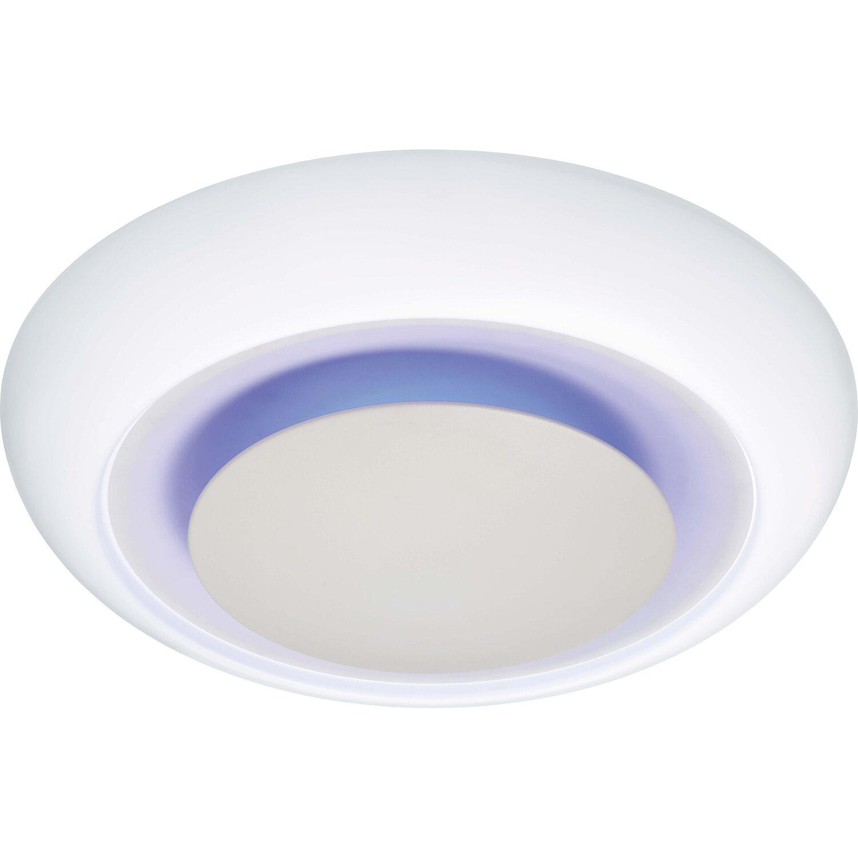 Rabatt wohnen lampen leuchten for Deckenleuchte ausgefallen