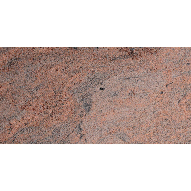 Sonstige Granit Multicolor Rot 30,5 cm x 61 cm