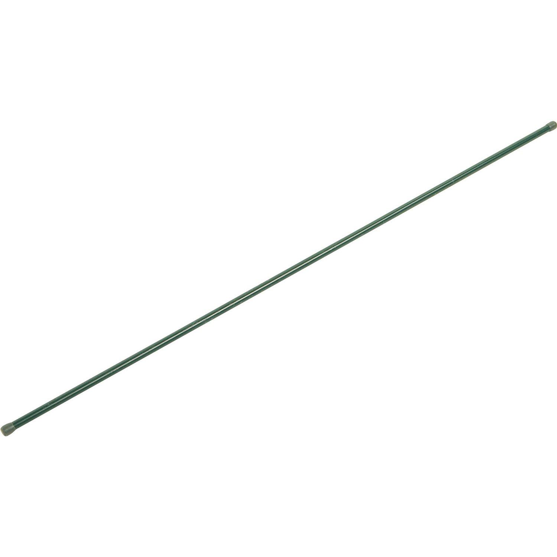 Geflechtspannstab Grün 9 mm x 1.050 mm