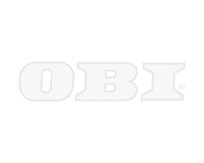 Bierzelt Garnitur mit Rückenlehne klappbar mit 70 cm breitem Tisch