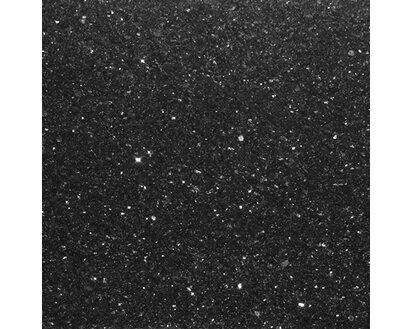 Granit Star Galaxy poliert 30,5 cm x 30,5 cm