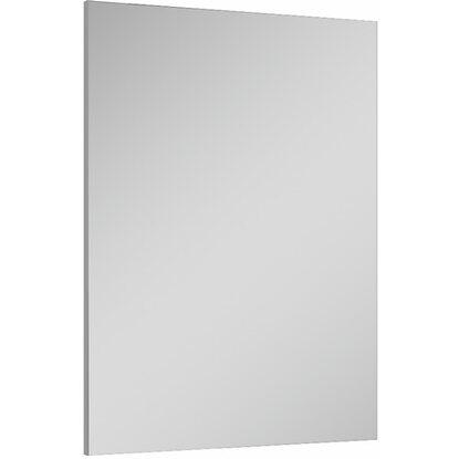 spiegel 60 cm x 80 cm cheese kaufen bei obi. Black Bedroom Furniture Sets. Home Design Ideas