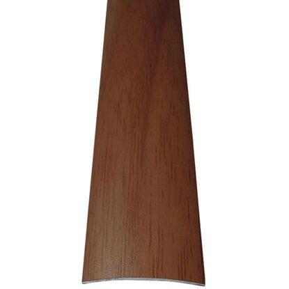 Ubergangsprofil Selbstklebend 30 Mm X 5 Mm Kirschbaum 900 Mm Kaufen