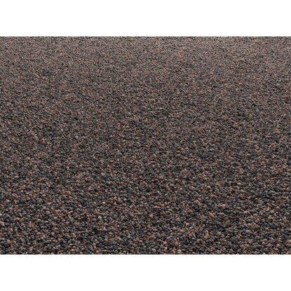lava mulch rot braun 8 mm 16 mm 20 liter sack kaufen. Black Bedroom Furniture Sets. Home Design Ideas