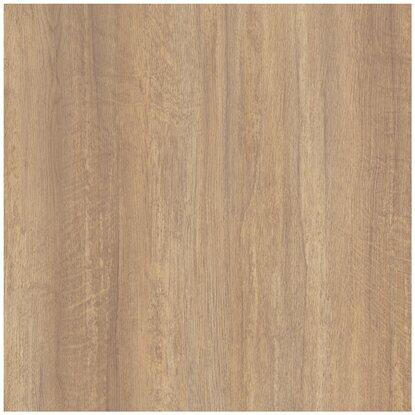 arbeitsplatte 65 cm x 3 9 cm windsor eiche hell eir379si kaufen bei obi. Black Bedroom Furniture Sets. Home Design Ideas