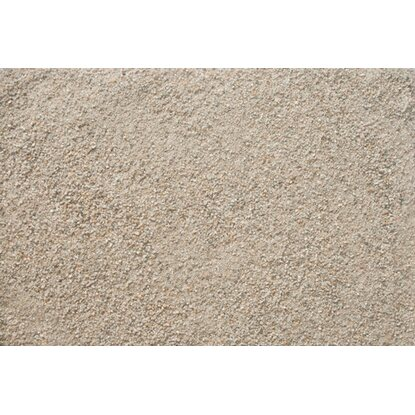 Quarzsand Beige 0,3 - 2 mm 25 kg PE-Sack