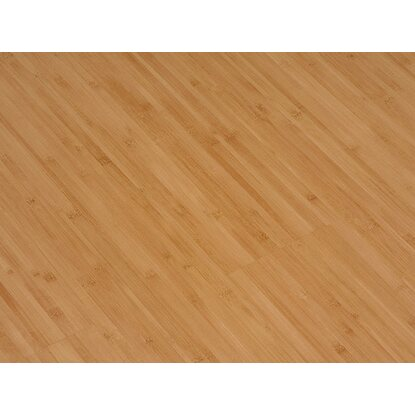 Favorit Elesgo Laminatboden Limited Edition Bambus gedämpft kaufen bei OBI MN28