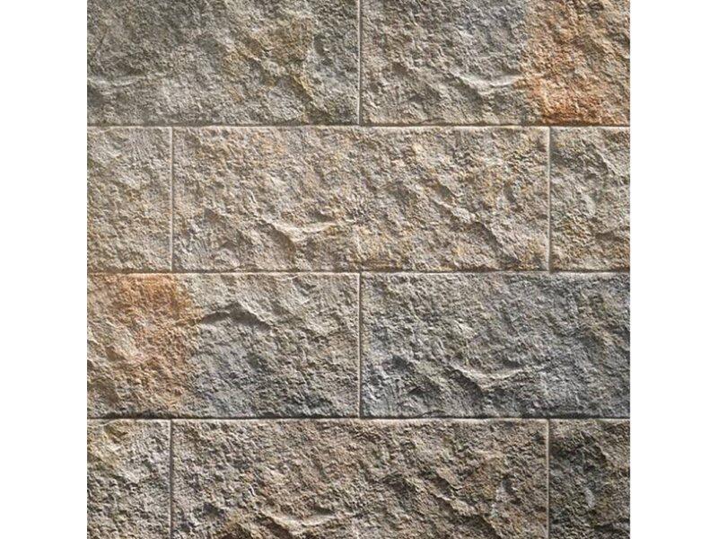 Steinwand Kaufen Bei OBI
