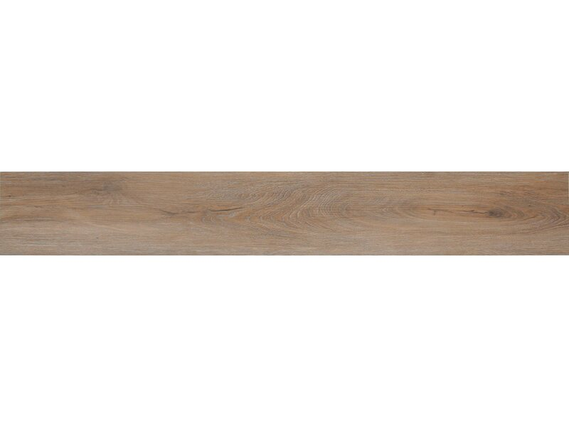 Vinyl Fußboden Stärke ~ Vinylboden online kaufen bei obi