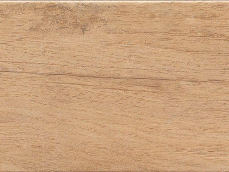 Fliesen Holzoptik Kaufen Bei OBI