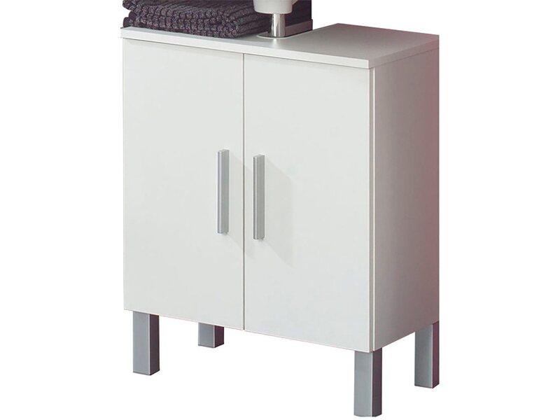 Badezimmerschränke online kaufen bei obi obi.de