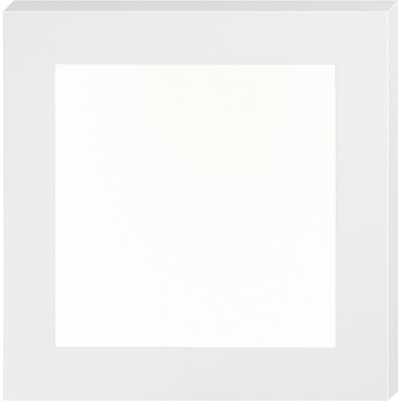 obi lighting led panel stilo 15 w dimmbar eek a kaufen bei obi. Black Bedroom Furniture Sets. Home Design Ideas