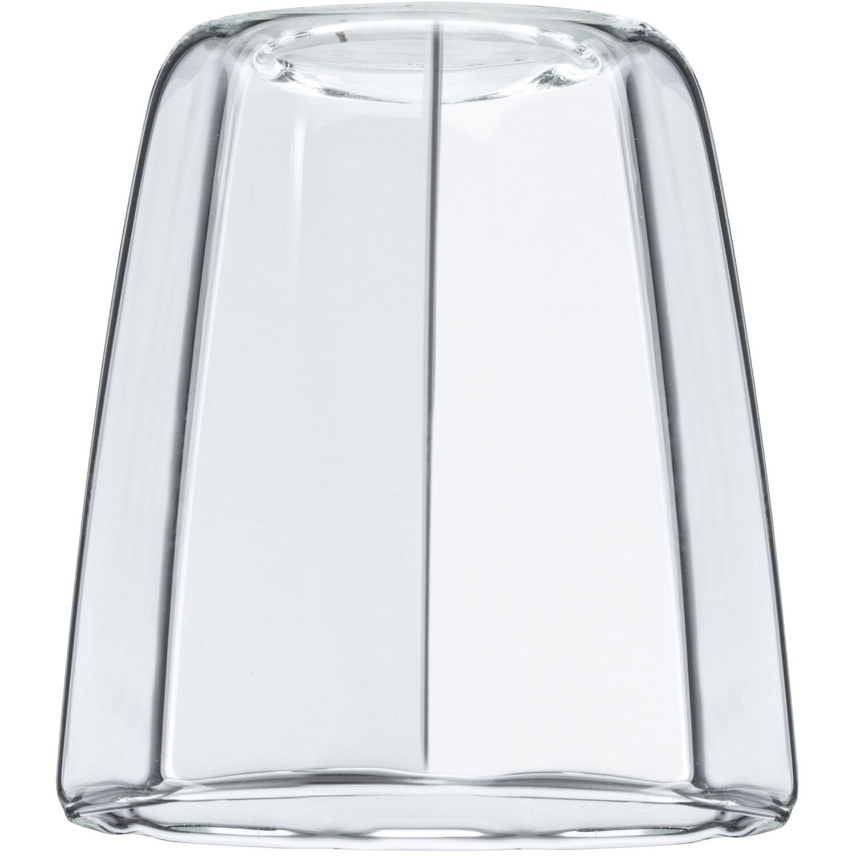 paulmann urail lampenschirm decosystems vico glas 9 5 cm x 8 cm x 5 cm kaufen bei obi. Black Bedroom Furniture Sets. Home Design Ideas