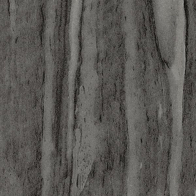 wandanschlussprofil plus 59 cm x 3 cm granit brasilia grau grs442 si kaufen bei obi. Black Bedroom Furniture Sets. Home Design Ideas