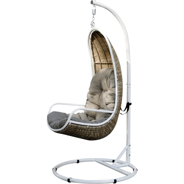 greemotion h ngesessel design kaufen bei obi. Black Bedroom Furniture Sets. Home Design Ideas