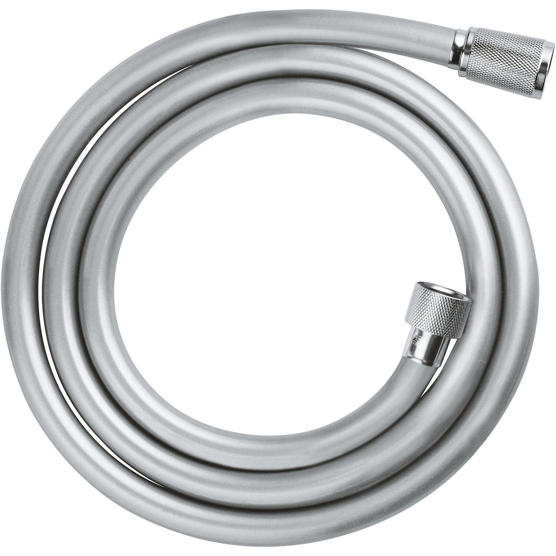 150 cm Brause- und Duschsysteme Brauseschlauch 28151000 GROHE Relexaflex