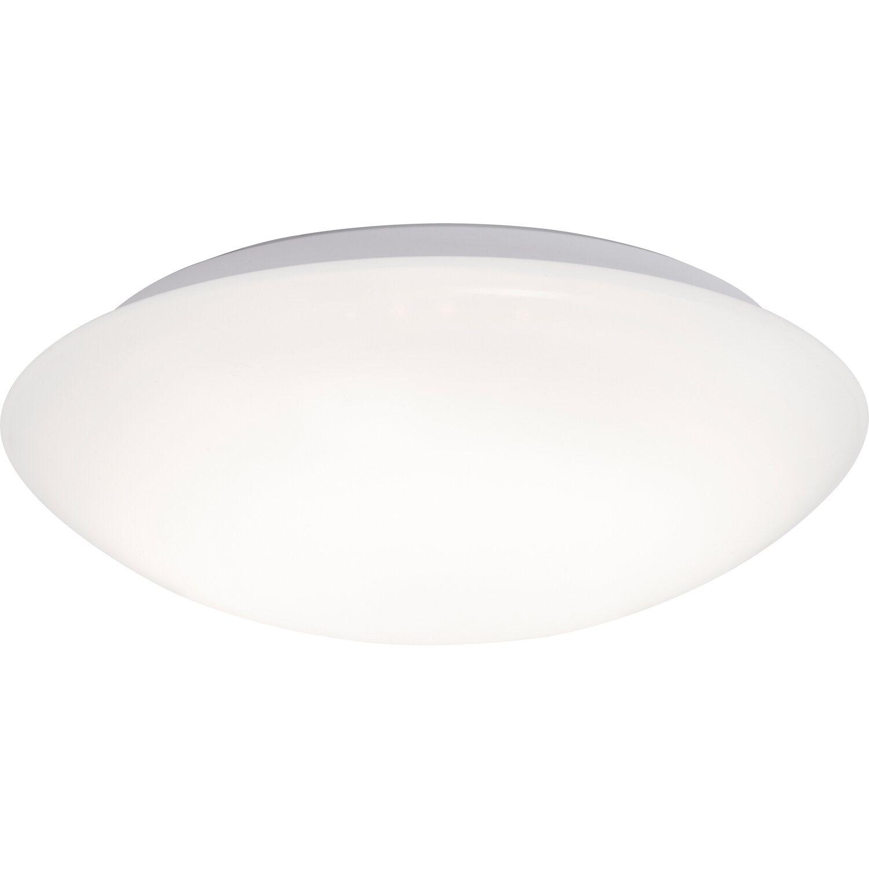 VLC LED-Badezimmerleuchte 20 W