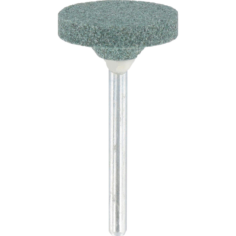 dremel siliziumkarbid schleifstein 19 8 mm 85422 kaufen bei obi. Black Bedroom Furniture Sets. Home Design Ideas