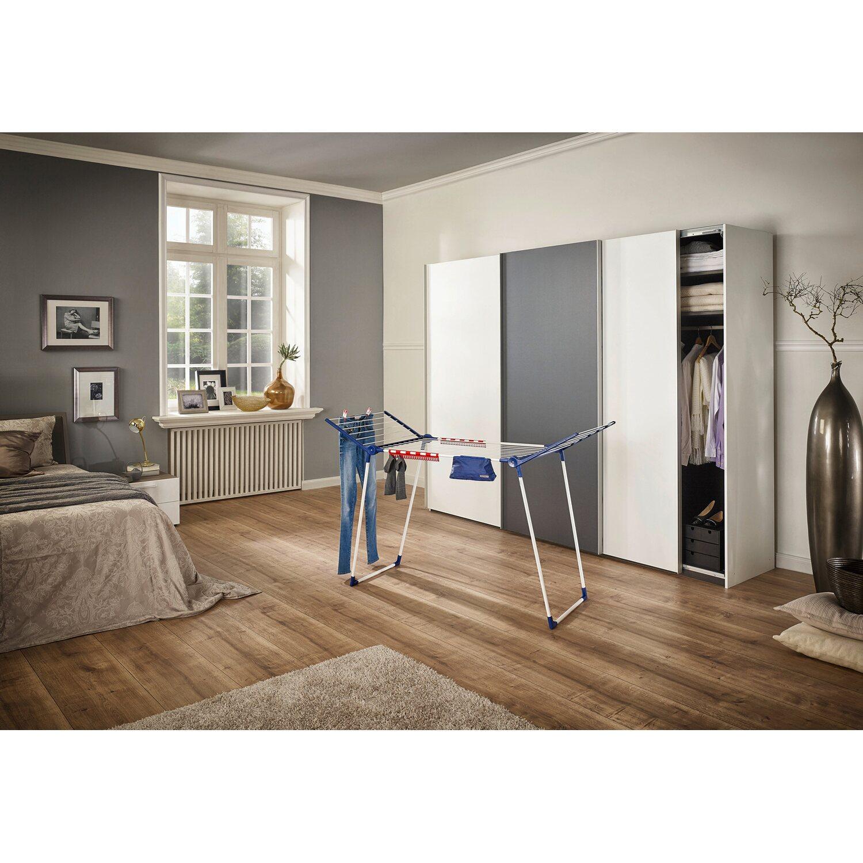 leifheit w schest nder pegasus 180 kaufen bei obi. Black Bedroom Furniture Sets. Home Design Ideas