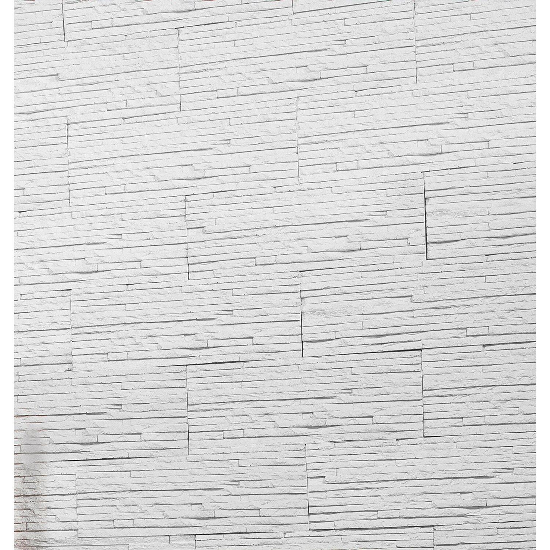 Sonstige Verblender Armoria Ice Hellbeige 15 cm x 39,5 cm