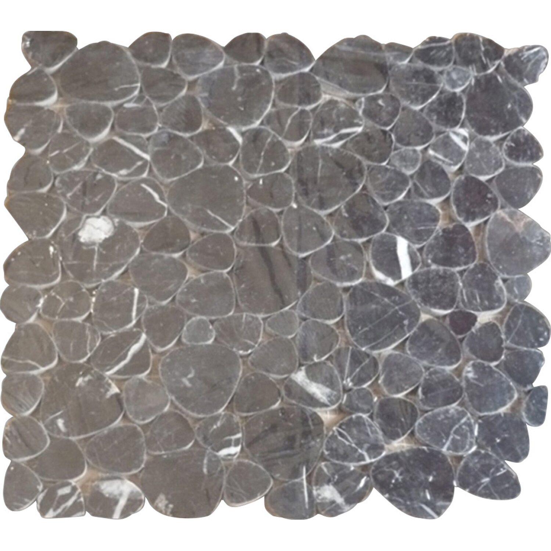Mosaik Online Kaufen Bei OBI - Mosaik fliesen duschboden