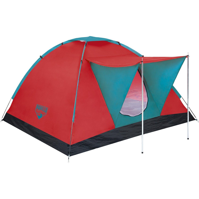 Zelt Für 2 Feldbetten : Bestway personen zelt kaufen bei obi