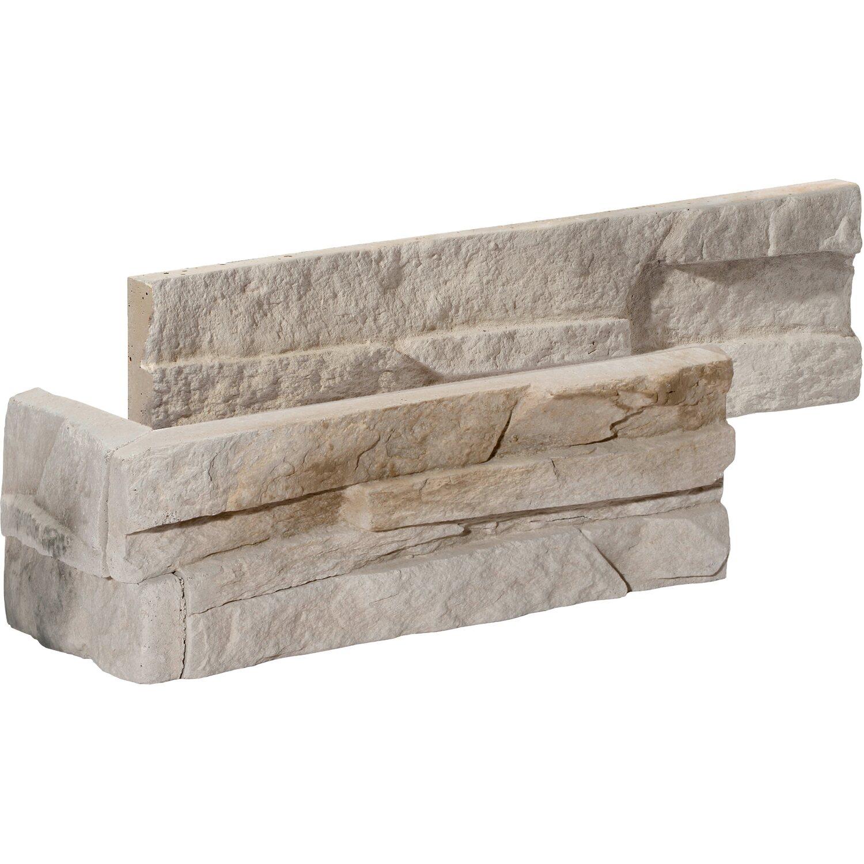 stegu ecken nepal beige grau kaufen bei obi. Black Bedroom Furniture Sets. Home Design Ideas