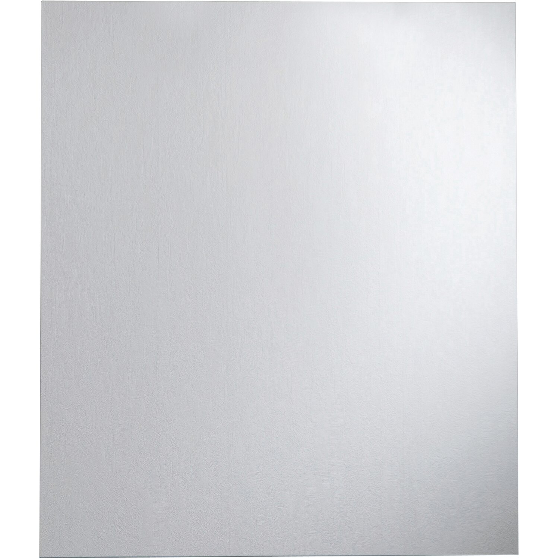 Fackelmann spiegel 80 x 90 cm kaufen bei obi - Spiegel zuschnitt obi ...