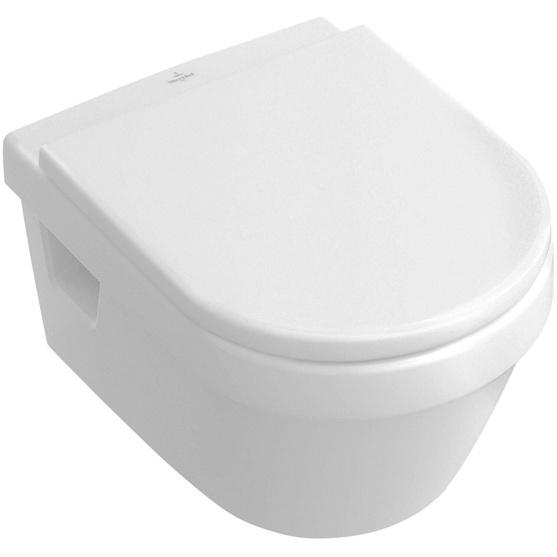 Hervorragend WCs online kaufen bei OBI   OBI.de KS84