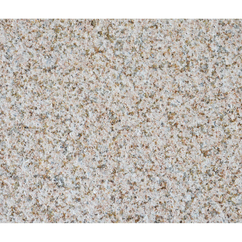 Terrassenplatte Naturstein Rot Bronze 40 Cm X 40 Cm X 3 Cm Kaufen