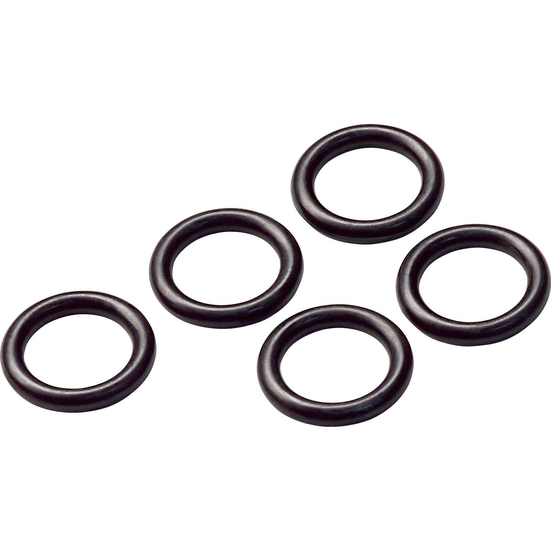 OBI O-Ring Ø 11 mm x 2,5 mm 5er-Set
