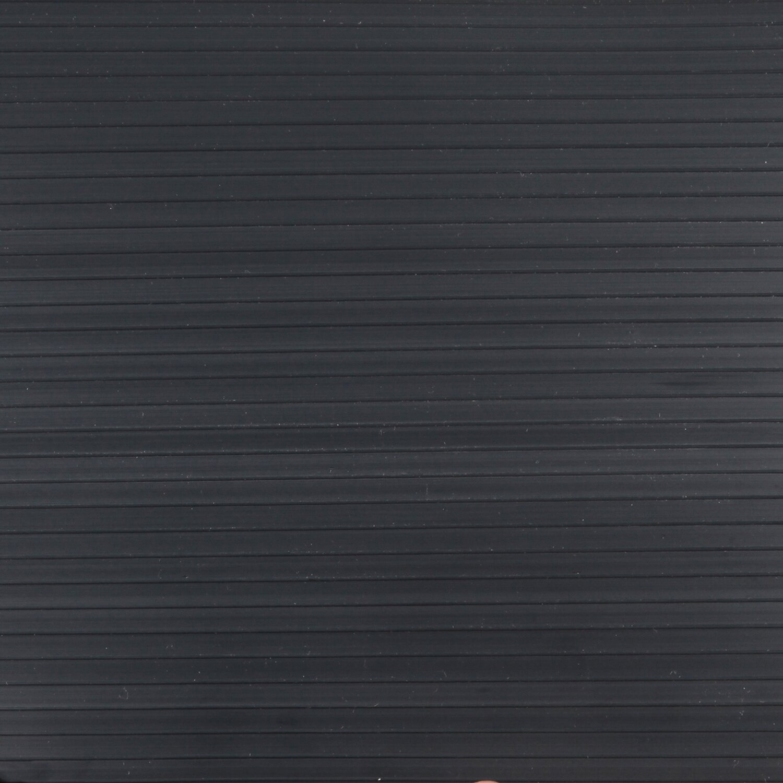 pvc sichtschutzstreifen anthrazit h he 19 cm l nge 201 5 cm 5 streifen kaufen bei obi. Black Bedroom Furniture Sets. Home Design Ideas