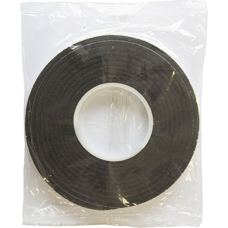 Soudal  Kompriband BG2 15/1-4 mm 13 m