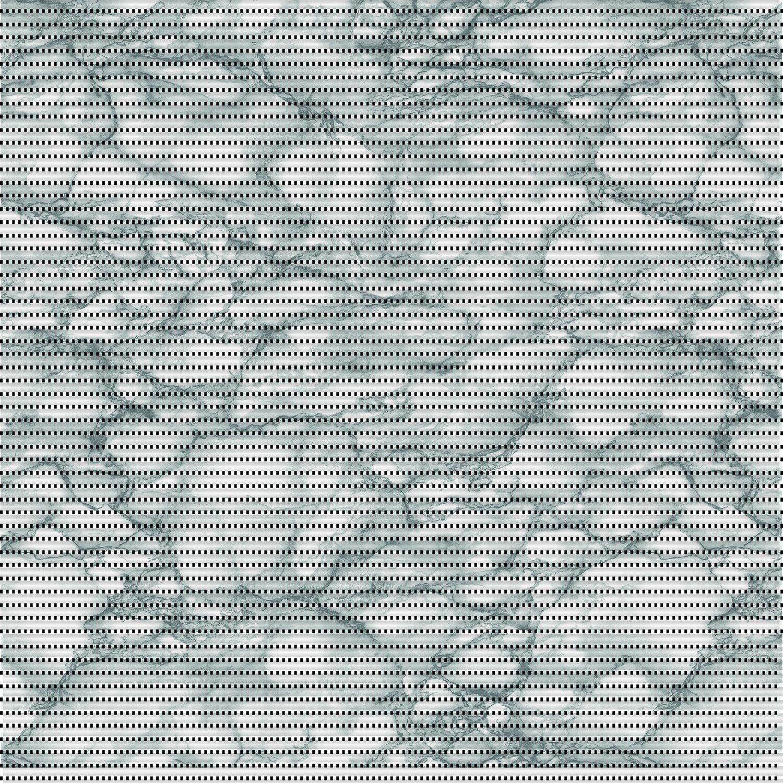 Badezimmer Matte Marble Grey 130 Cm Breit Meterware Kaufen Bei Obi