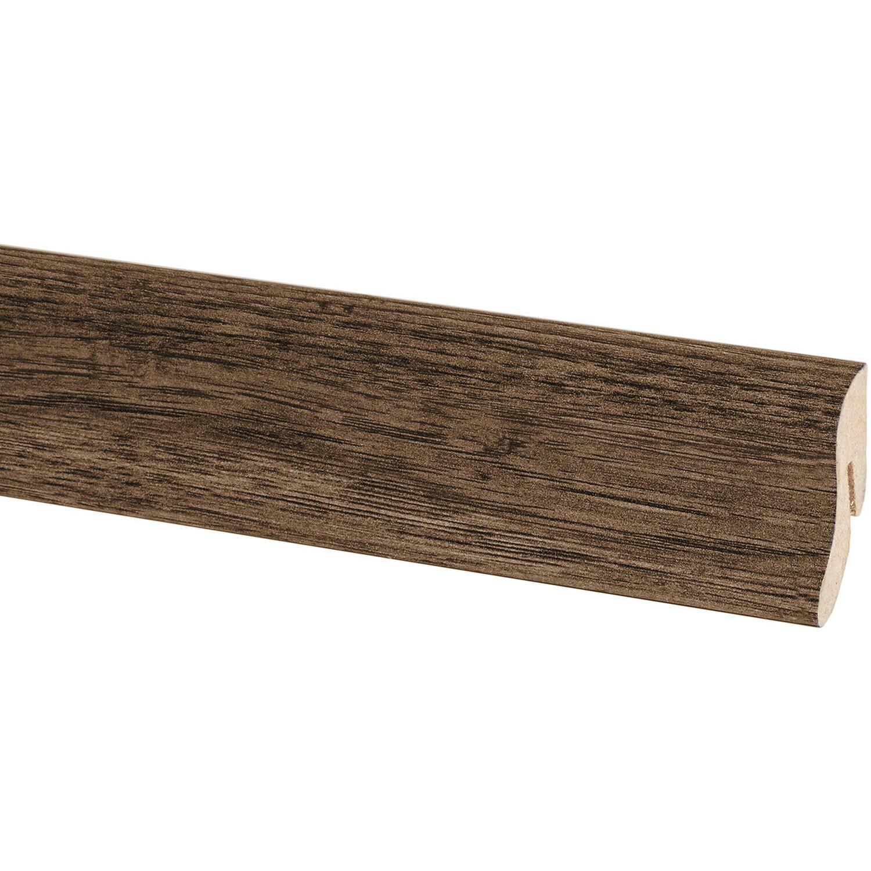 Rabatt wohnen bodenbel ge laminat for Boden 40 rabatt