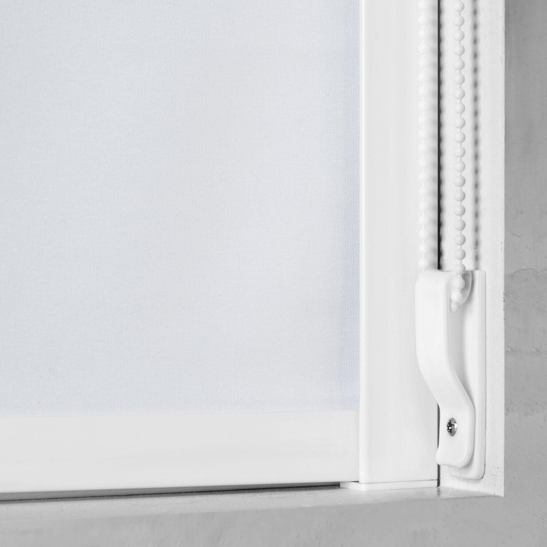 zubeh r g2 seitenf hrung f r kassettenrollo 175 cm kaufen bei obi. Black Bedroom Furniture Sets. Home Design Ideas