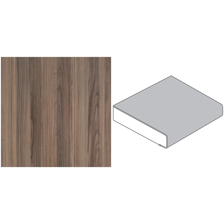 arbeitsplatte 60 cm x 2 9 cm talisa zwetschge bb924 pof max 4 1 m kaufen bei obi. Black Bedroom Furniture Sets. Home Design Ideas