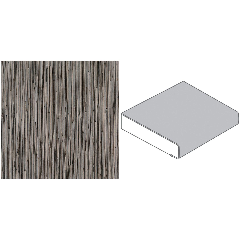 arbeitsplatte 60 cm x 2 9 cm morioka mp476 pof max 4 1 m kaufen bei obi. Black Bedroom Furniture Sets. Home Design Ideas