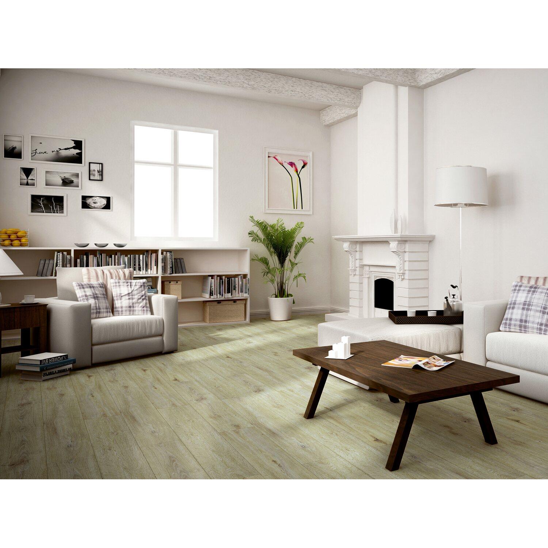 Vinylboden Selbstklebend Obi : vinylboden selbstklebend eiche hell kaufen bei obi ~ Frokenaadalensverden.com Haus und Dekorationen