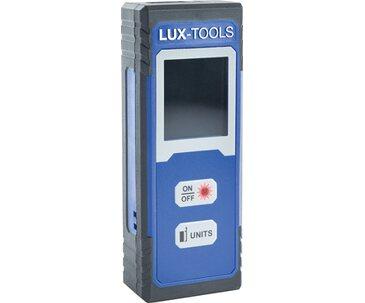 Lux laserentfernungsmesser 20 m kaufen bei obi