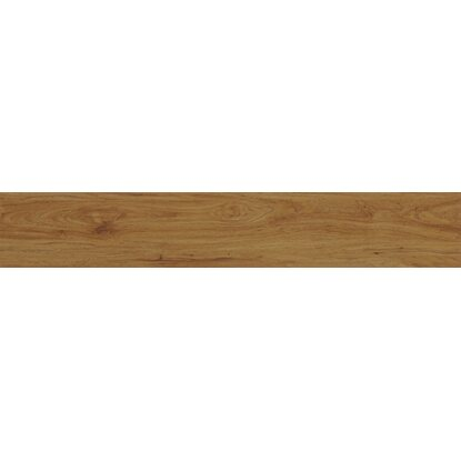gerflor selbstklebender vinylboden senso natural noyer naturel kaufen bei obi. Black Bedroom Furniture Sets. Home Design Ideas