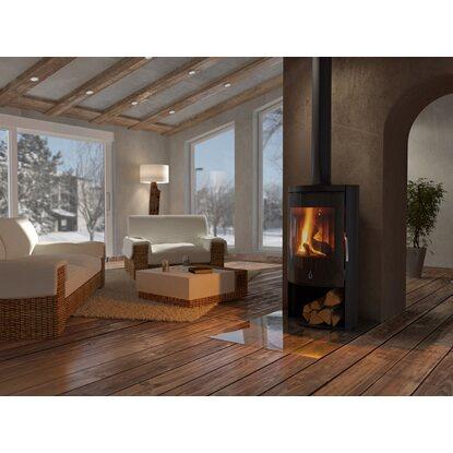 obi kaminofen amalfi kaufen bei obi. Black Bedroom Furniture Sets. Home Design Ideas