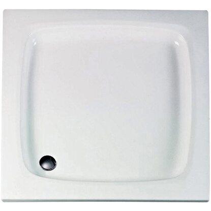 schulte sch rze f r duschbecken quadrat 90 cm x 90 cm kaufen bei obi. Black Bedroom Furniture Sets. Home Design Ideas