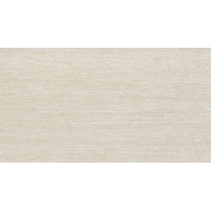 Feinsteinzeug Wood Beige Holzoptik Cm X Cm Kaufen Bei OBI - Feinsteinzeug fliesen angebote