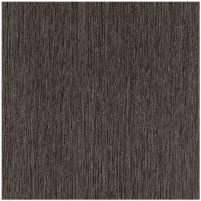 arbeitsplatte 65 cm x 3 9 cm esche streifer es781pof kaufen bei obi. Black Bedroom Furniture Sets. Home Design Ideas