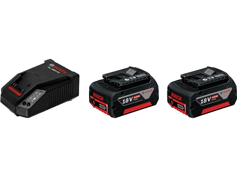 Laser Entfernungsmesser Obi : Bosch blau kaufen bei obi